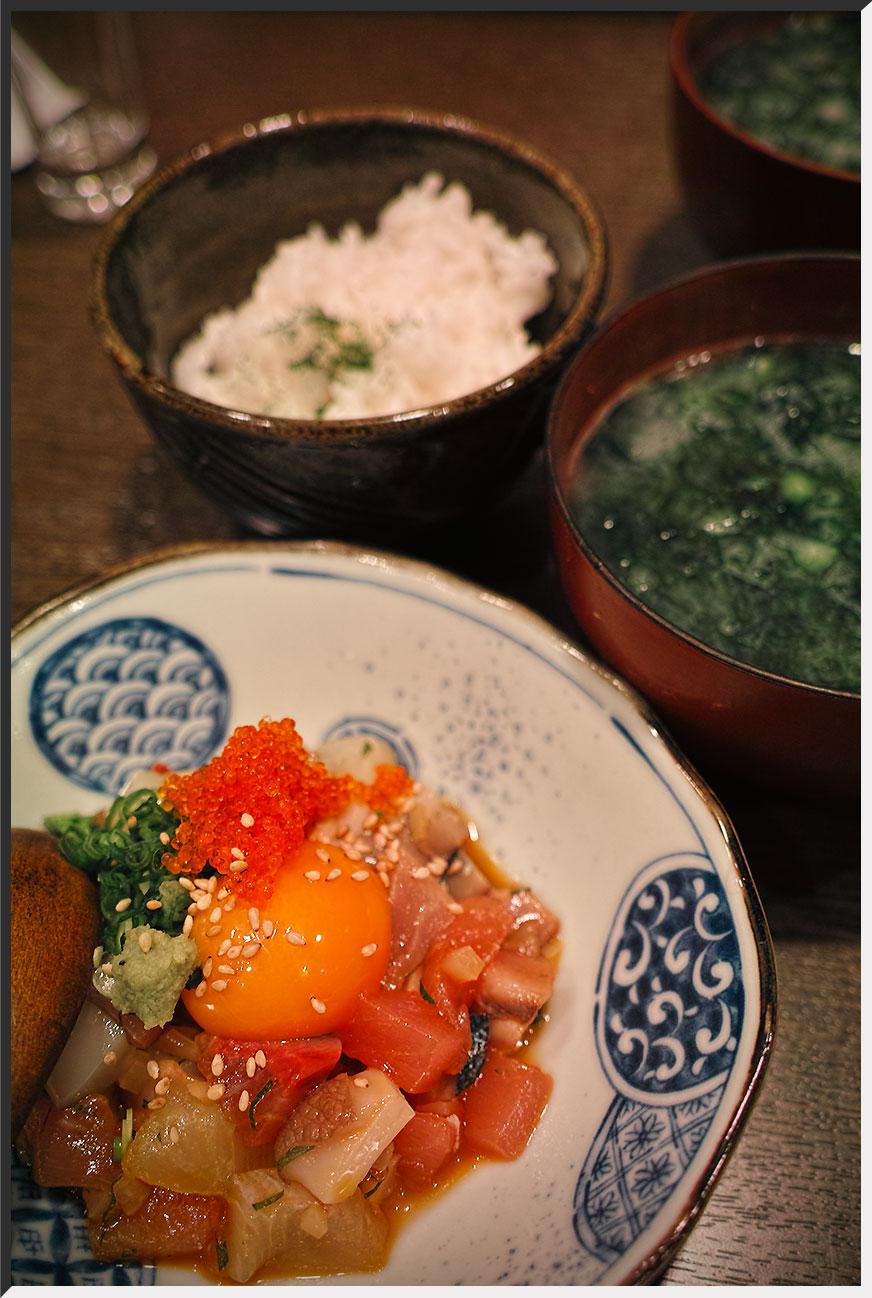 makino_140404_05.jpg